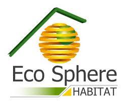 Ecosphère Habitat